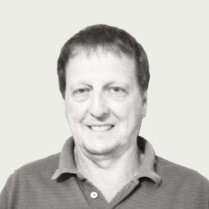 Bill Gourley