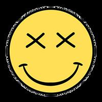 Musicfox partner logo 4 - https://cdn.sanity.io/images/8du83upr/production/1225dae67cb47db5f2e6587f8cb085a0fcacda3f-256x256.png?w=200&fm=png