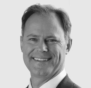 Brian Singer, CFA