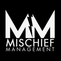 Musicfox partner logo 2 - https://cdn.sanity.io/images/8du83upr/production/5380b4fc074c801bd6f83cdf722701ccf99ee7fd-500x500.png?w=200&fm=png