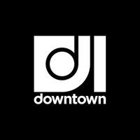 Musicfox partner logo 1 - https://cdn.sanity.io/images/8du83upr/production/787549eb9f48d6dd9a4df1bc7a04a7e2366e94bd-500x500.png?w=200&fm=png