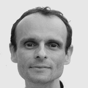 Sebastien Donadio, PhD