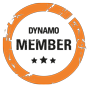 Dynamo North East