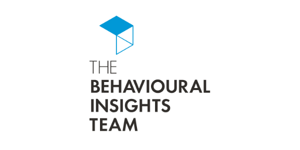 Behavioural Insights Team
