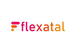 Flexatal