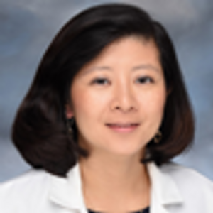 Dr. Coral Yap Profile Photo