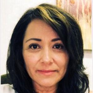 Dr. Lourdes Mosqueda Profile Photo