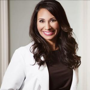Dr. Tasneem Bhatia Profile Photo