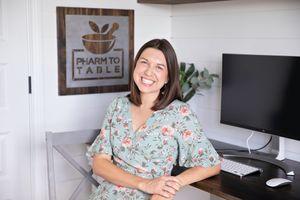 Dr. Melody Hartzler Profile Photo