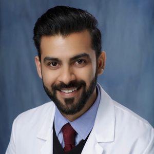 Dr. Aniruddh Setya Profile Photo