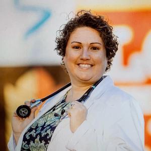 Kellie Perez, NP Profile Photo