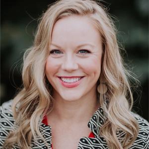 Dr. Erin Williams Profile Photo