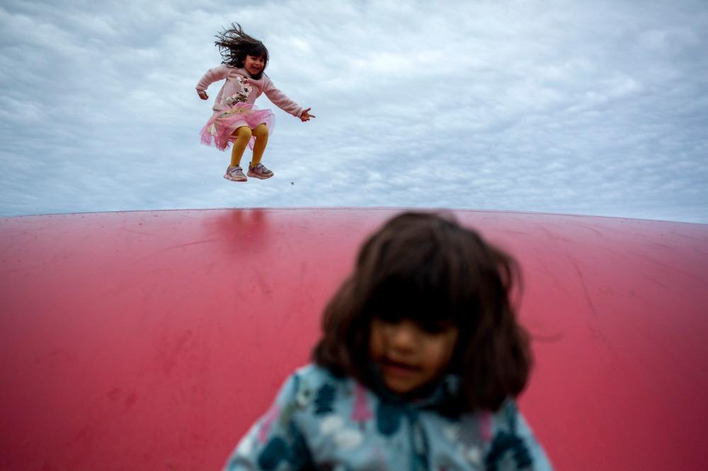 Norwegian Journal of Photography (NJP): Samtale - Fotograf møter filmskaper