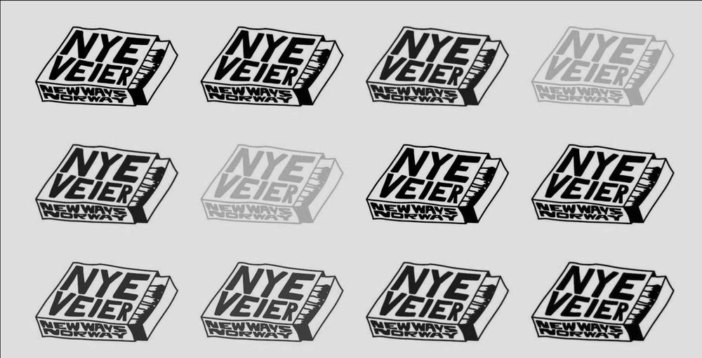 NFI's NEO + Den Kunsteriske Filmens Framtid