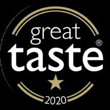 Greate Taste