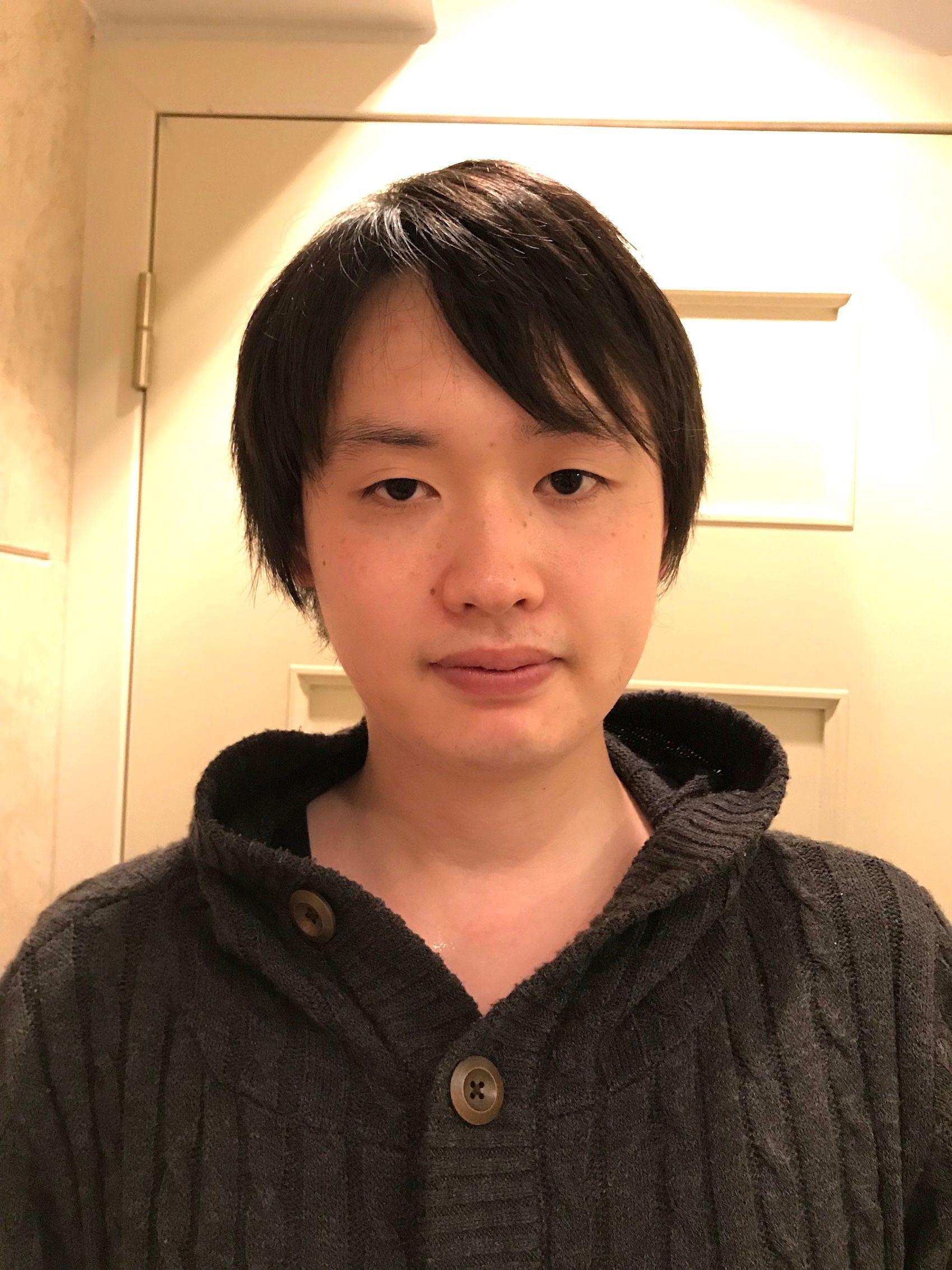 Ryota Murakami