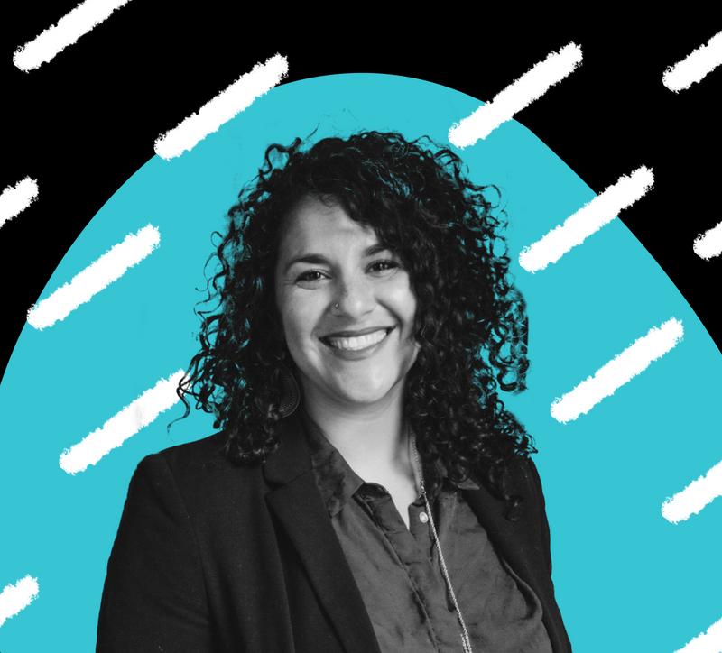 Meet Elana Weisberg, L.Ac., Tia Acupuncturist
