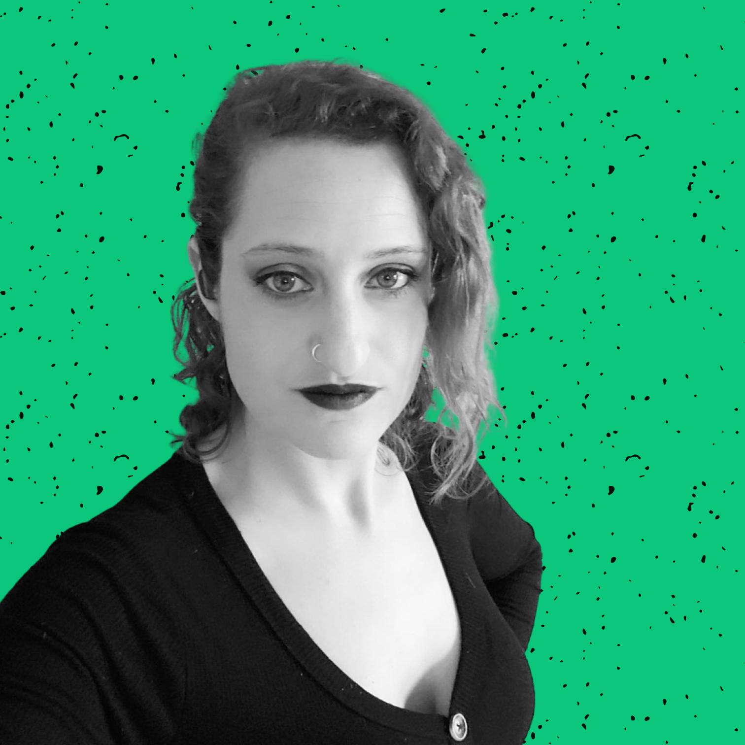 Rachel Klechevsky, LMSW