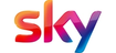 Head of Technology at Sky