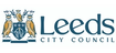 Chief Officer, Economic Development at Leeds City Council