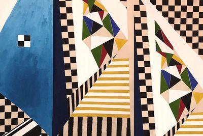 Karl Luis Bolumburu Duran cover image