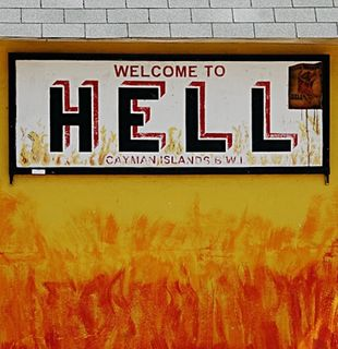 Formatting hell