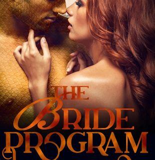 The Bride Program Honeymoon has launched