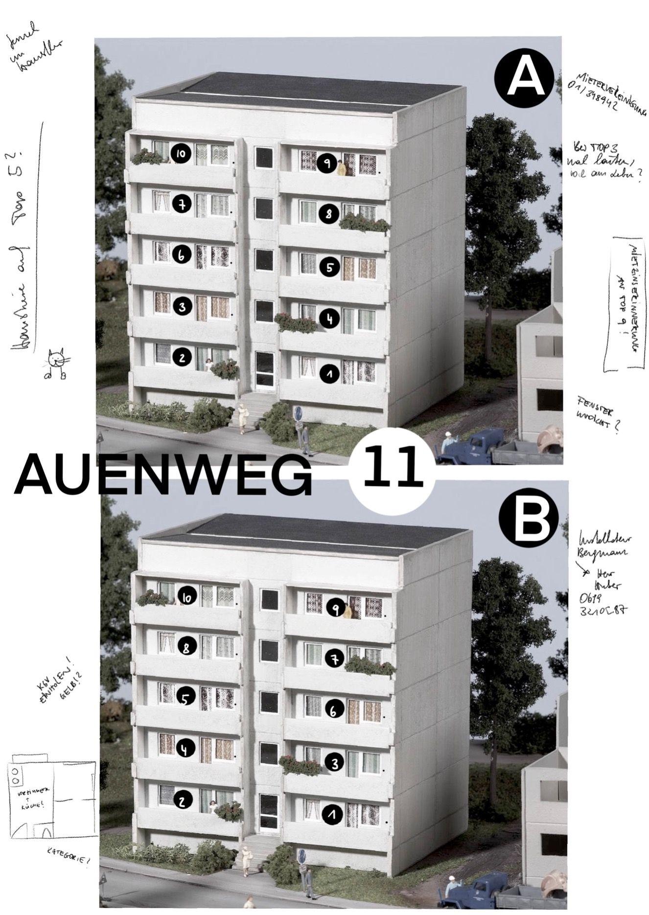 Auenweg 11
