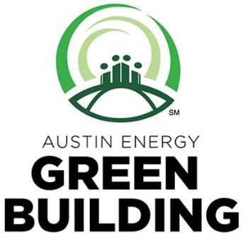 Austin Energy Green Building