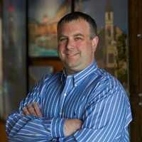 Erik Earnshaw, CEO at BGO Architects