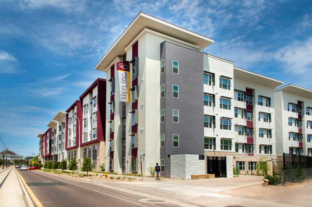 Sterling 920 Terrace
