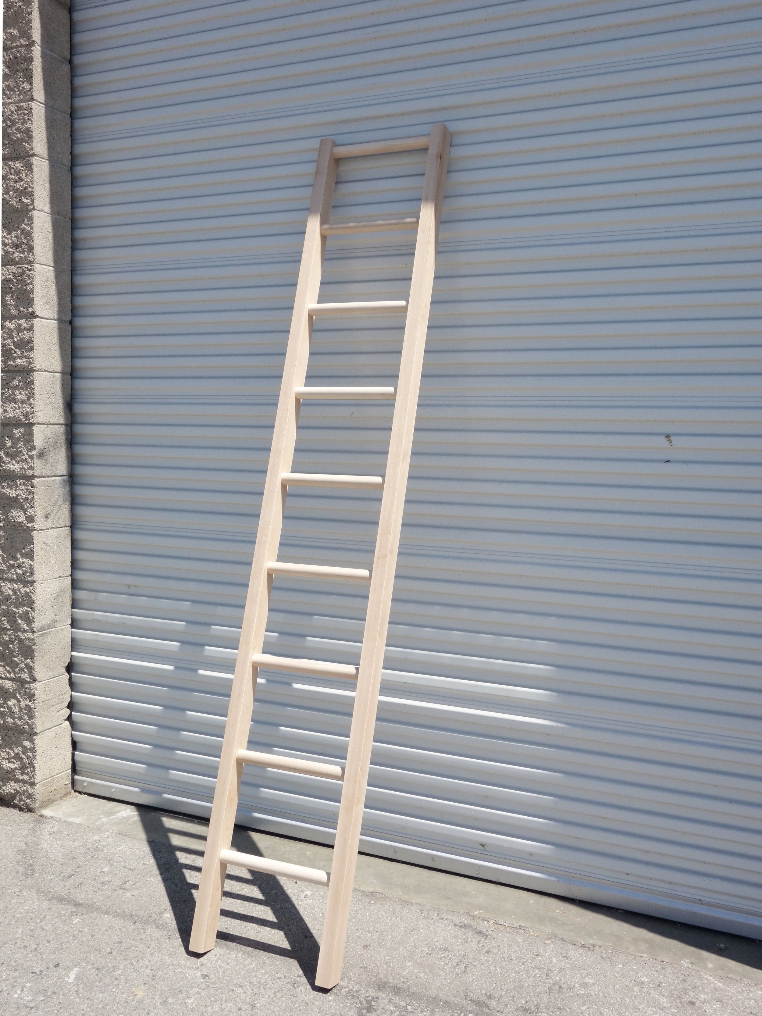 Loft Ladder product image 0