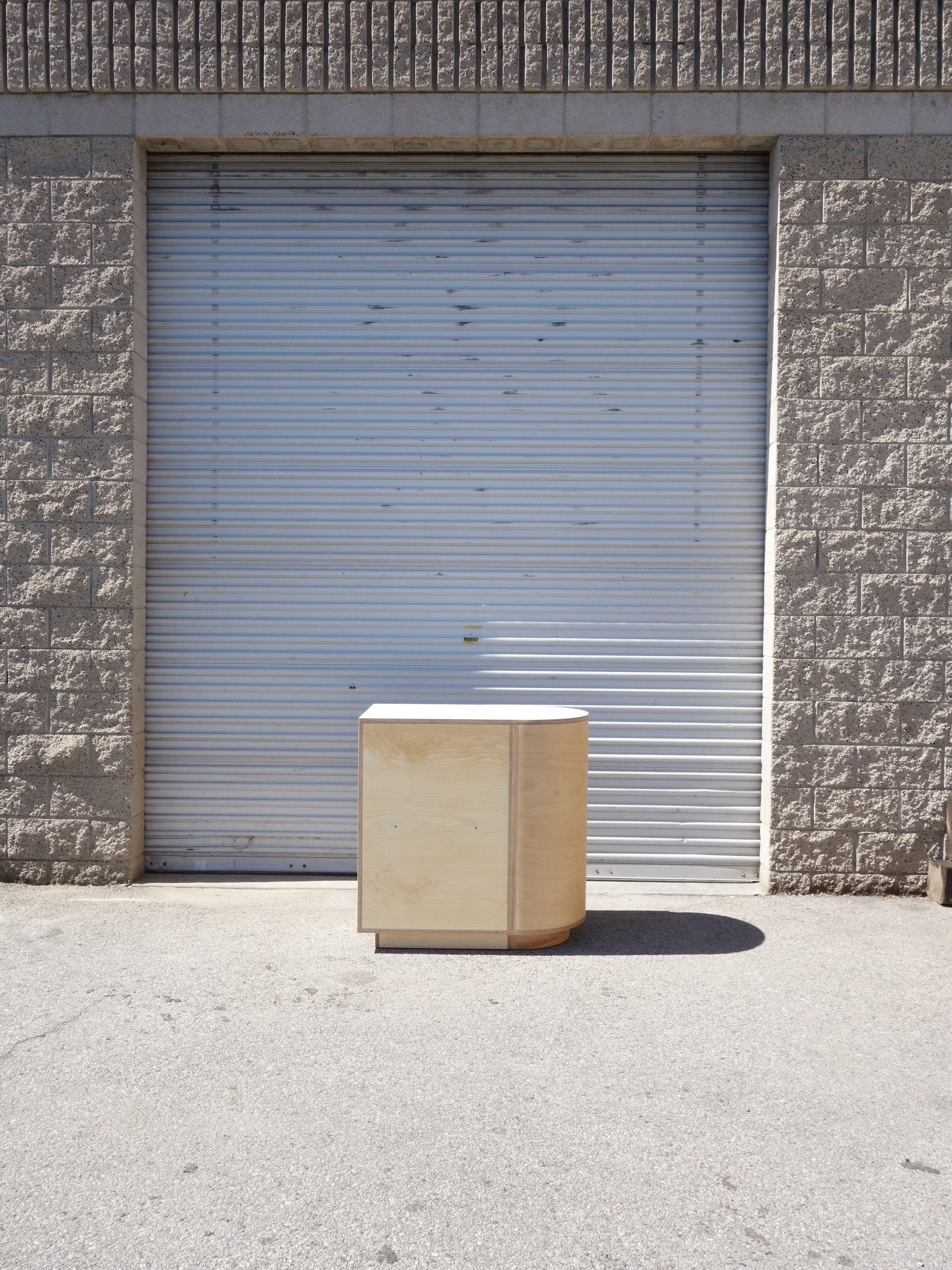 Rebag Madison, NY product image 14