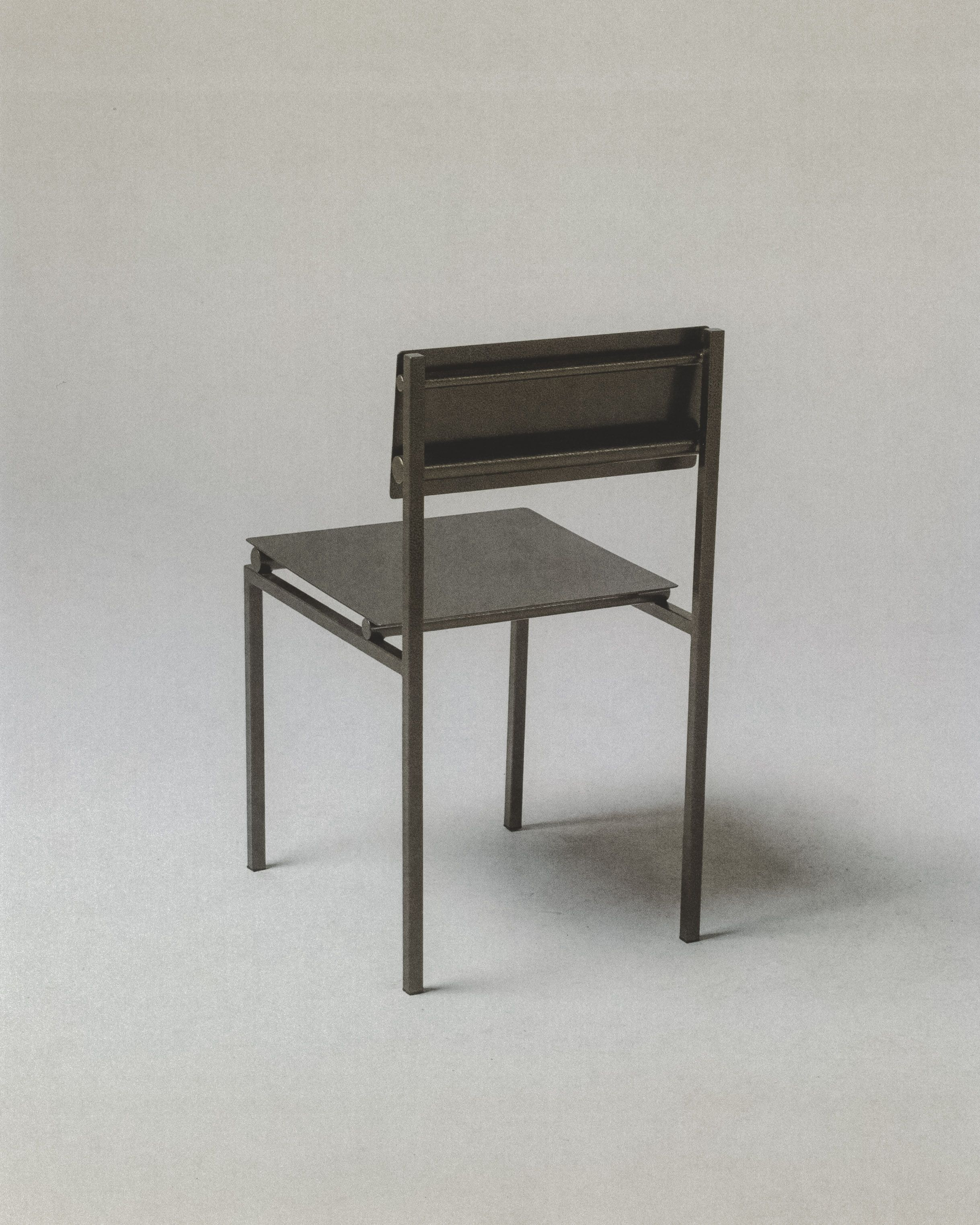 Suspension Metal Dining product image 1