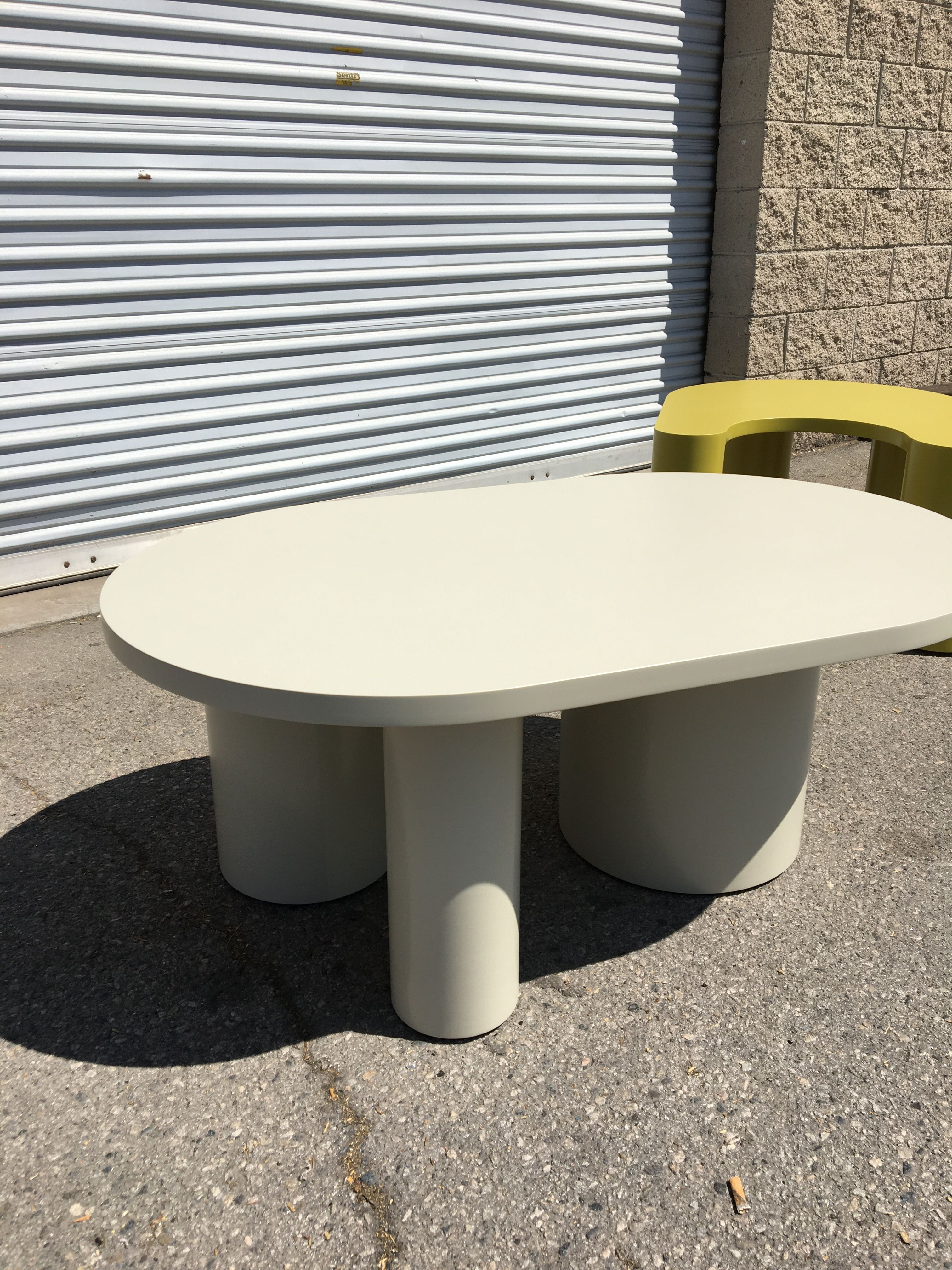 Nesting Coffee Tables product image 12