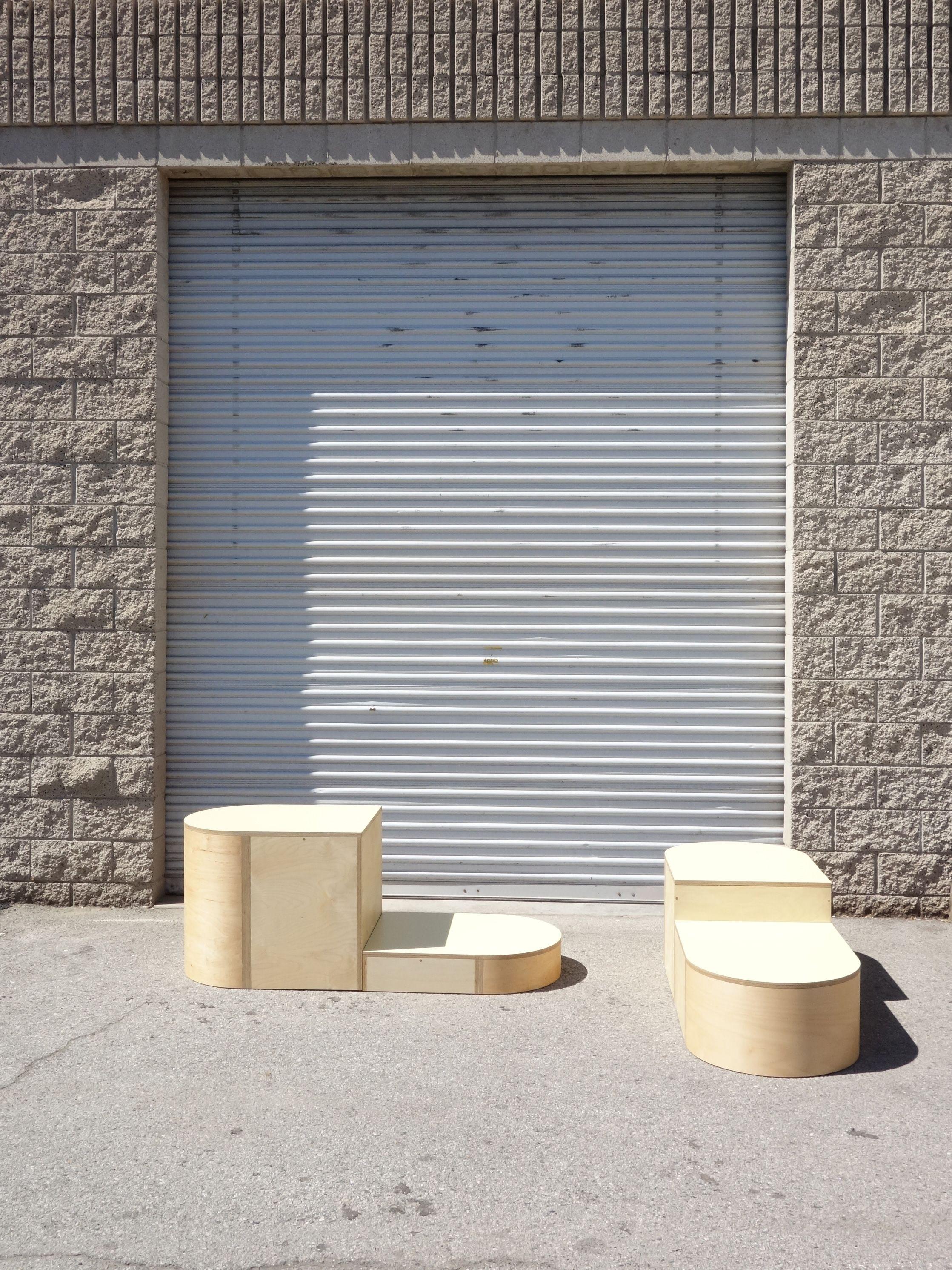 Rebag Madison, NY product image 10