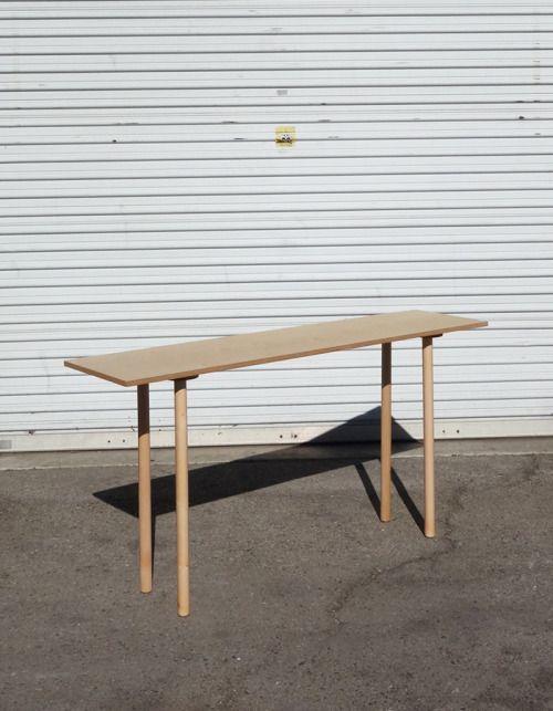 Stilt Table product image 1