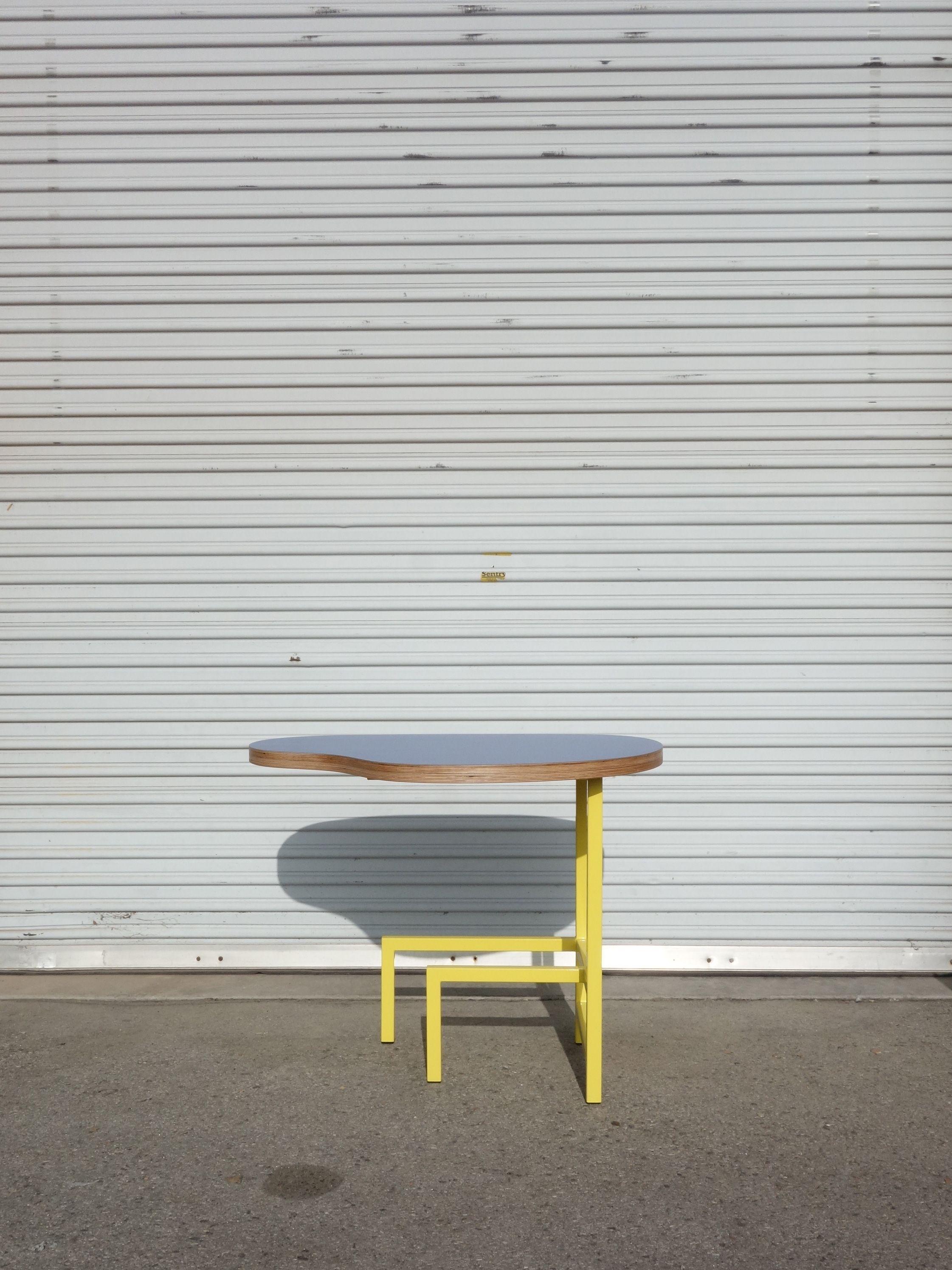 Breakfast Table II product image 1