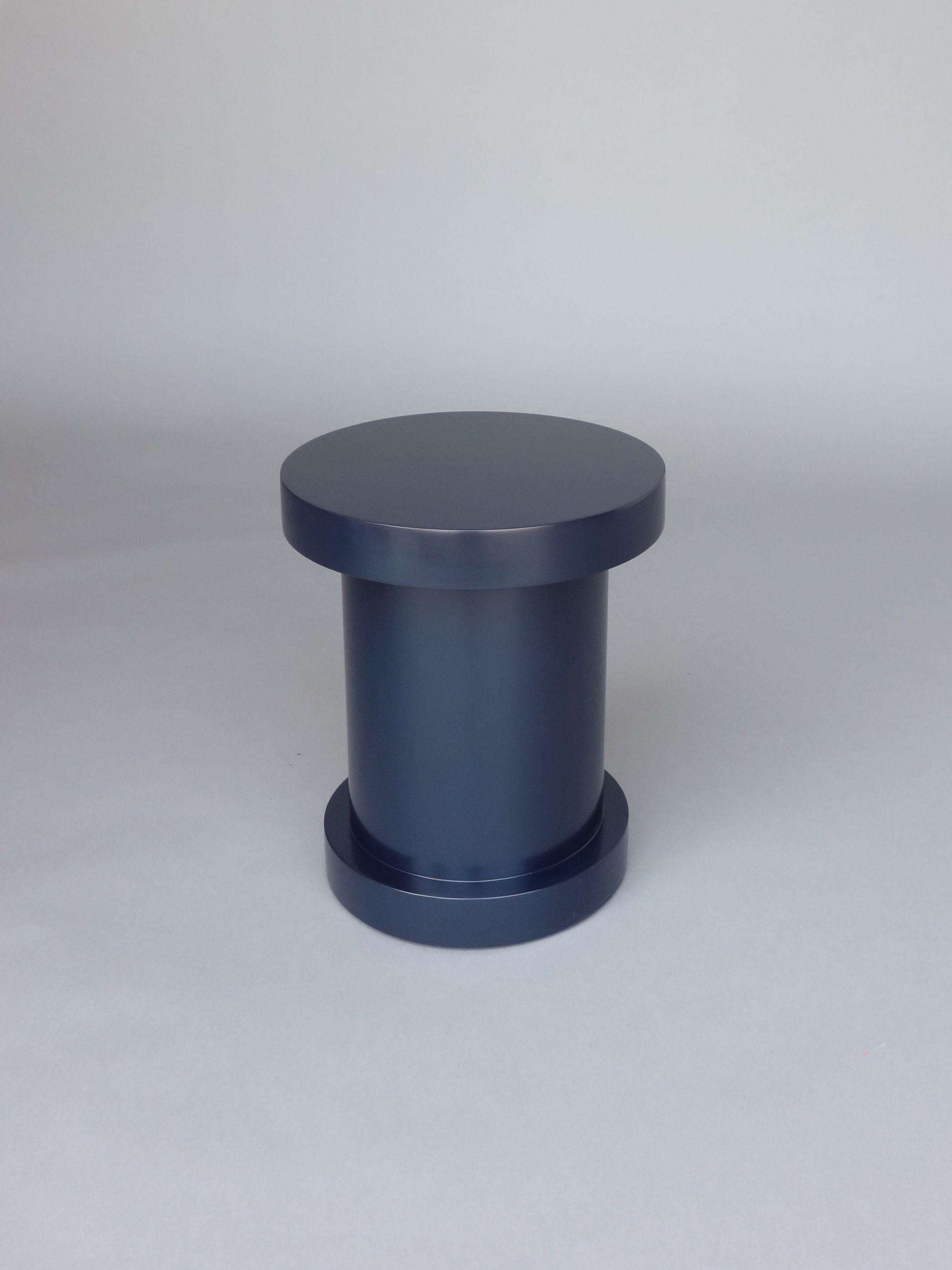 Spool Stools product image 7