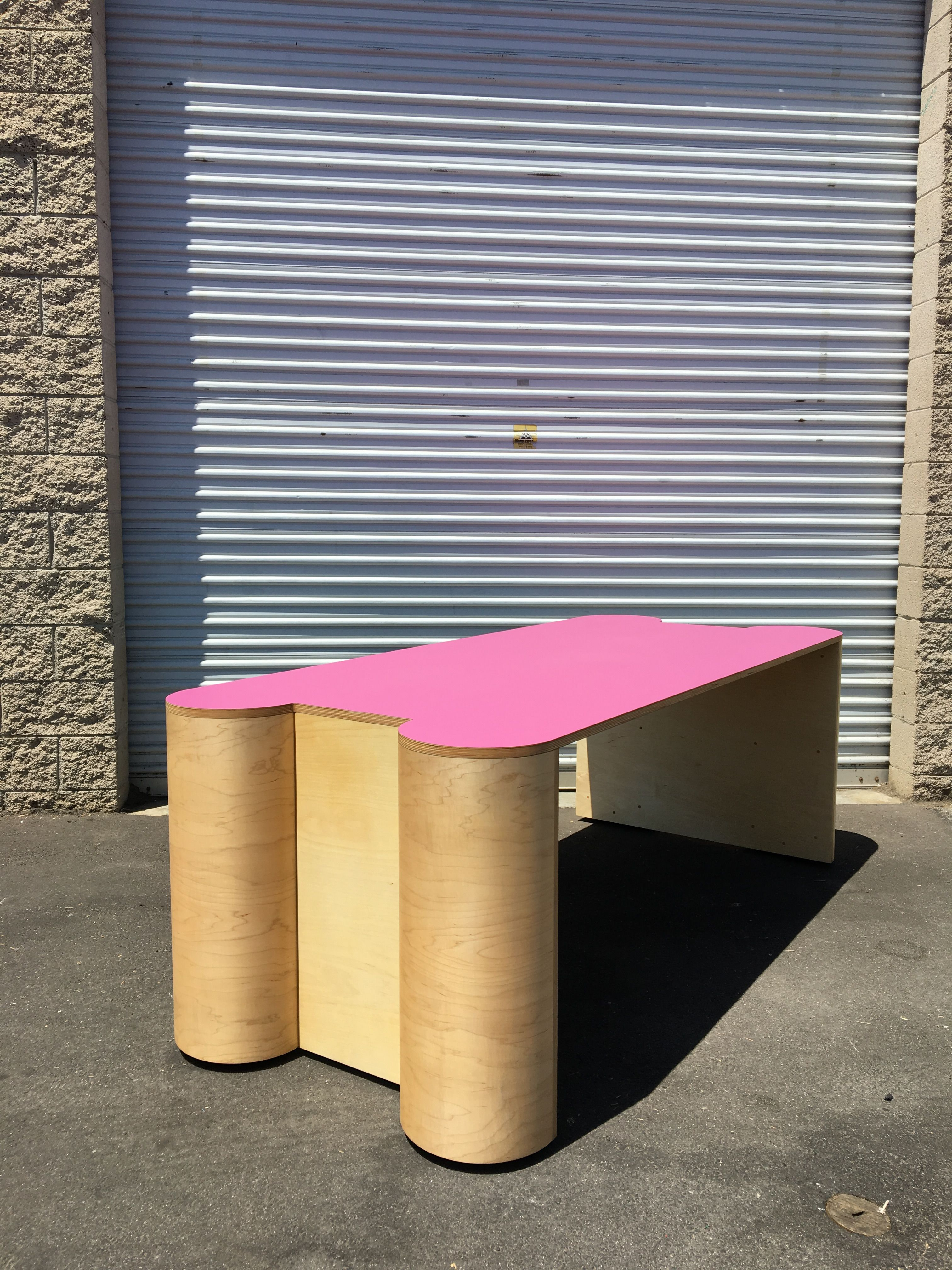 Rolling Work Tables product image 2