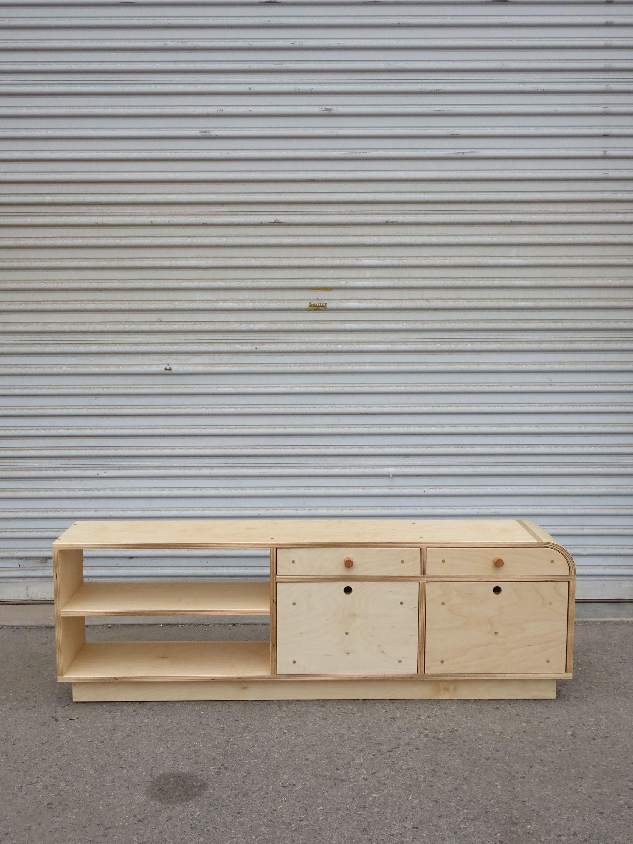 Entrance Organizer product image 0