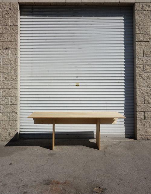Epoch Films Work Desk product image 1