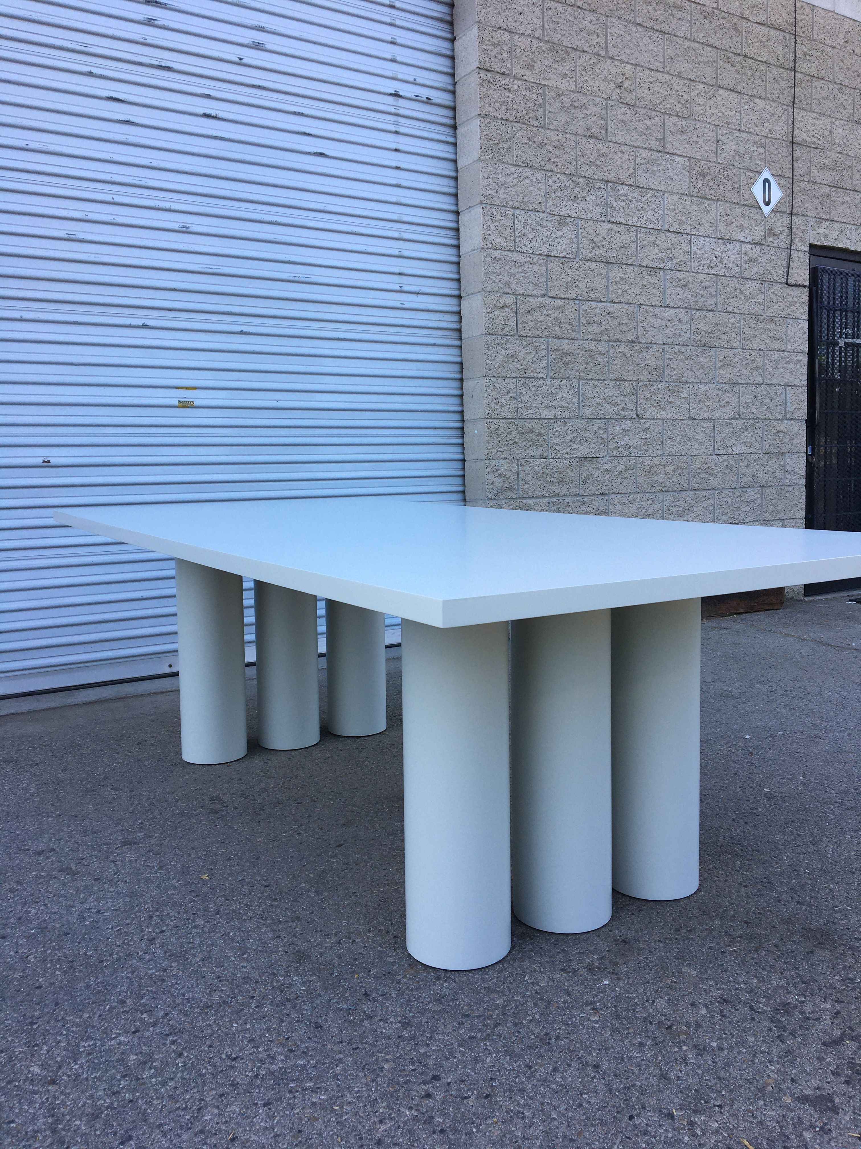 Six Cylinder Table product image 4
