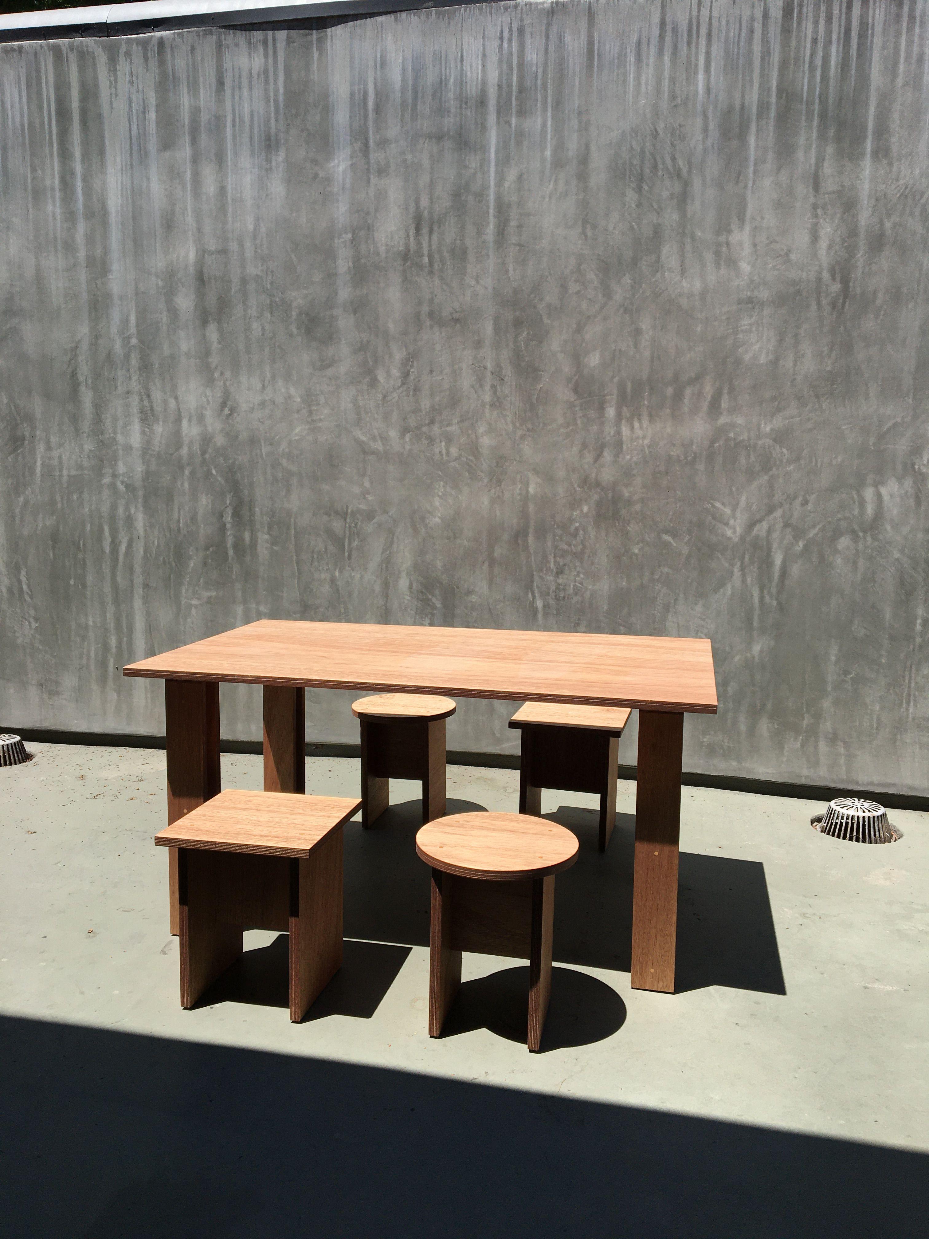 Outdoor I-Beam Set product image 11