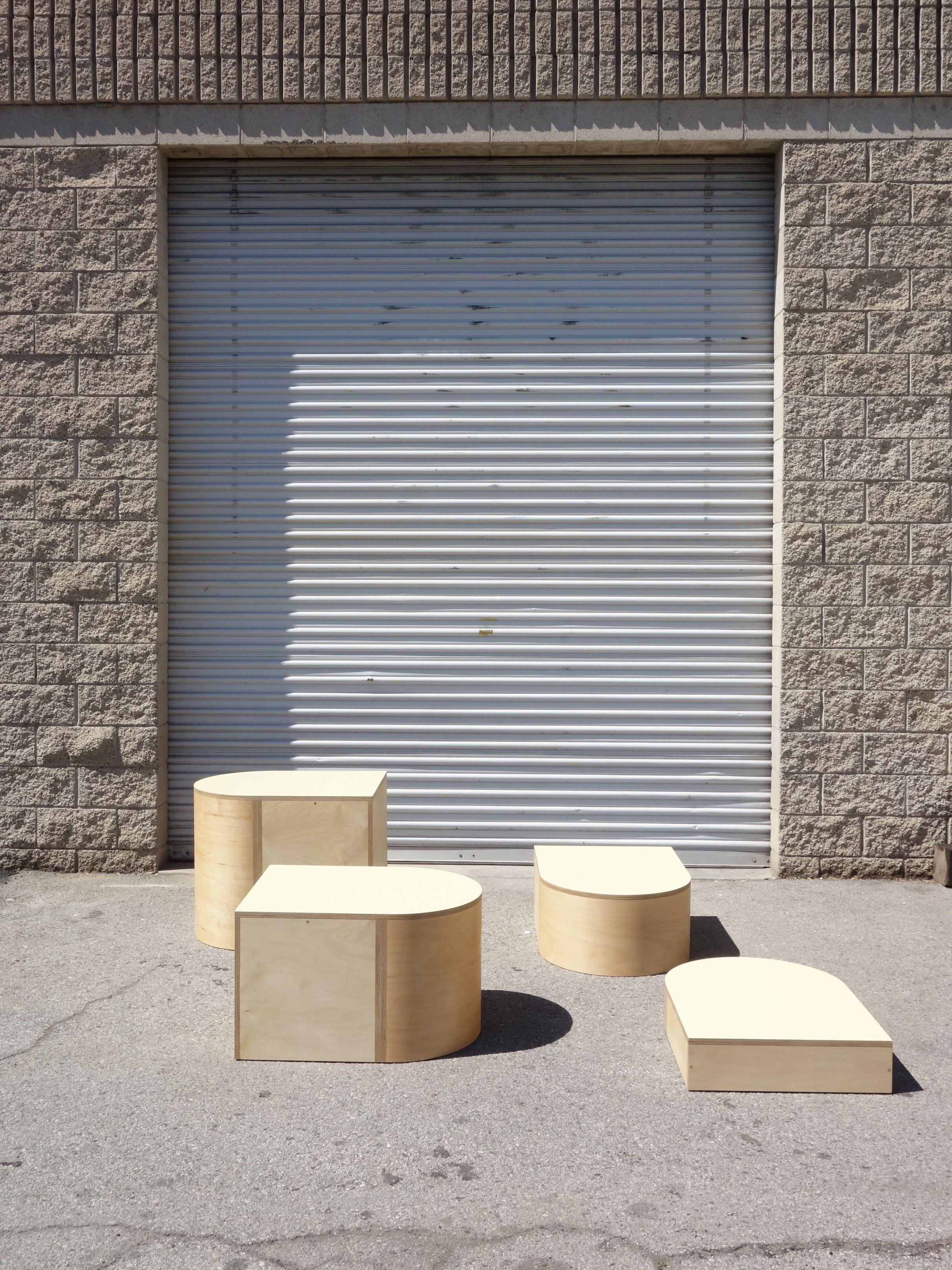 Rebag Madison, NY product image 7