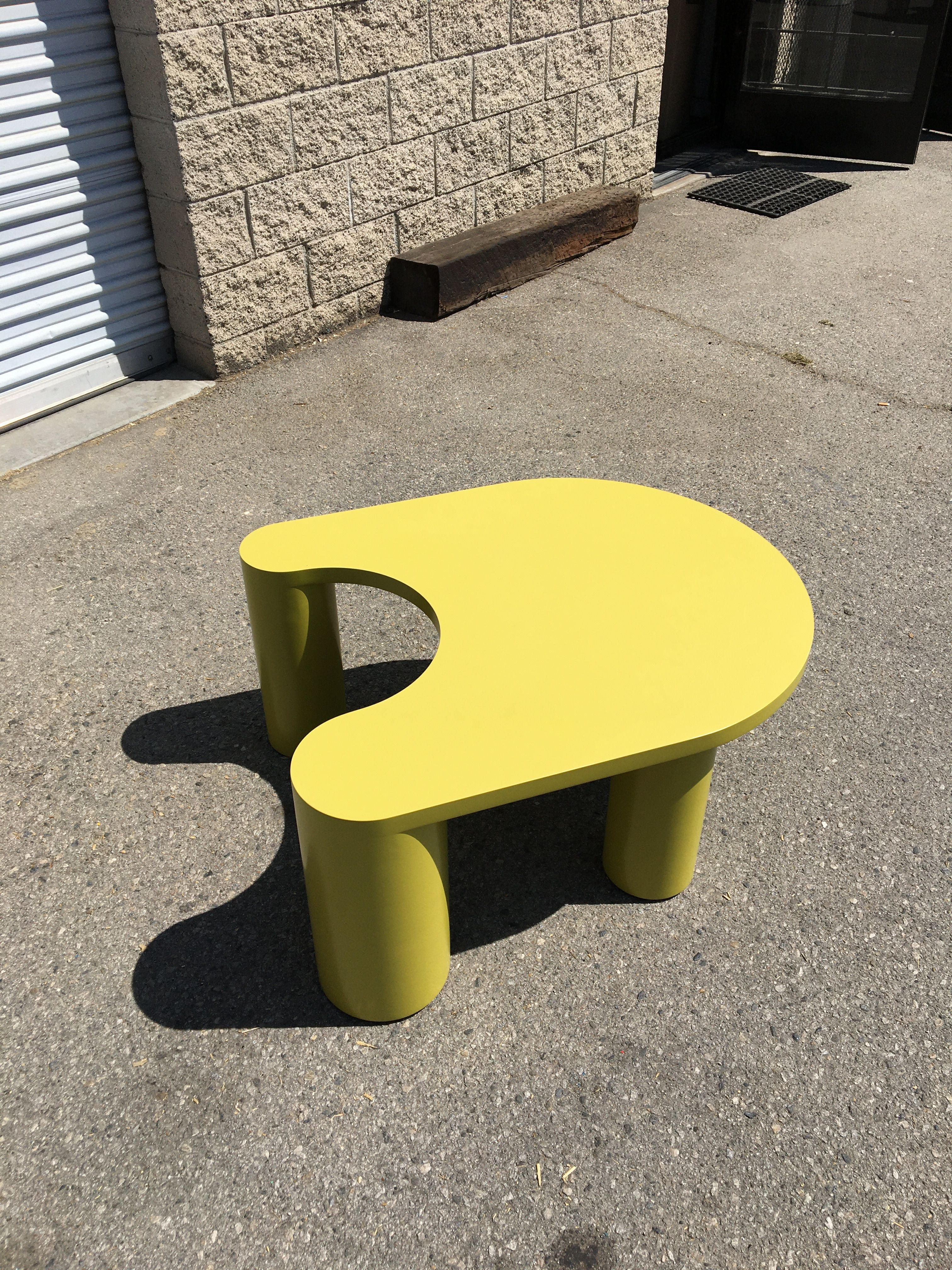 Nesting Coffee Tables product image 10