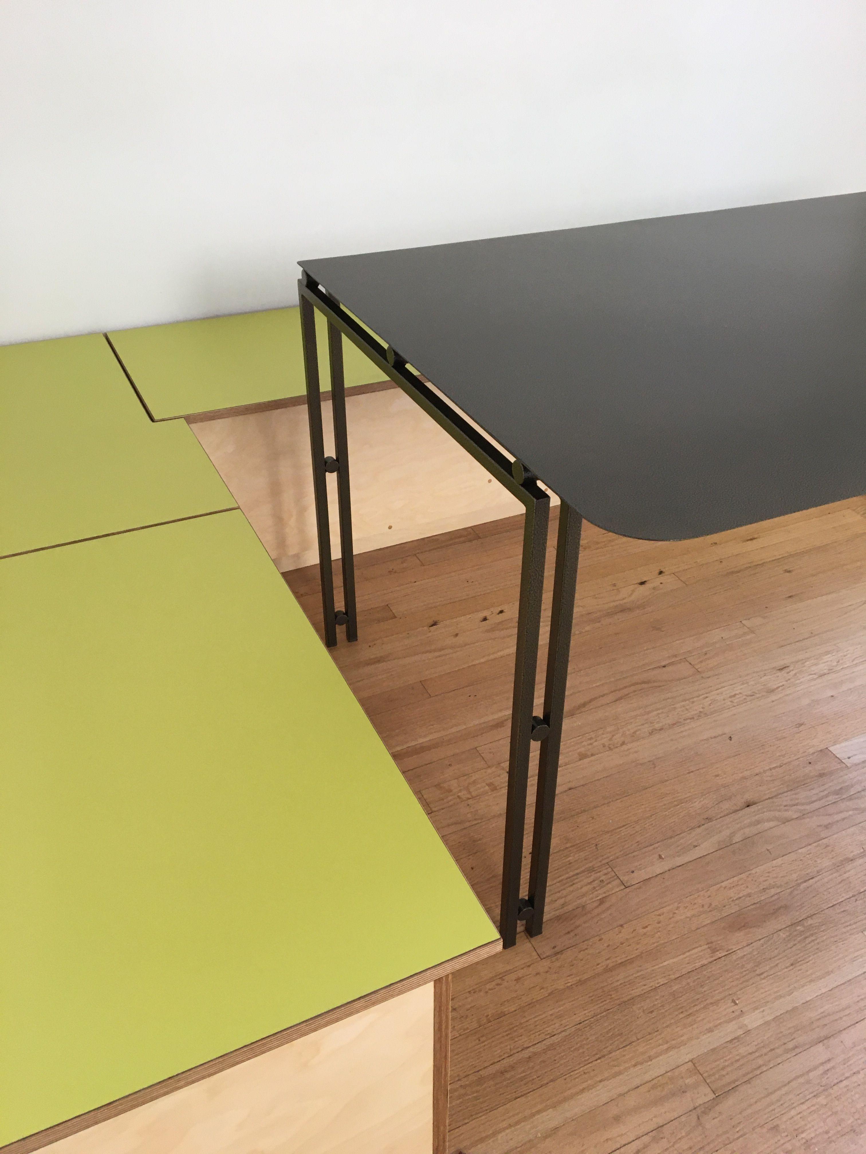 Corner Dining Area product image 4