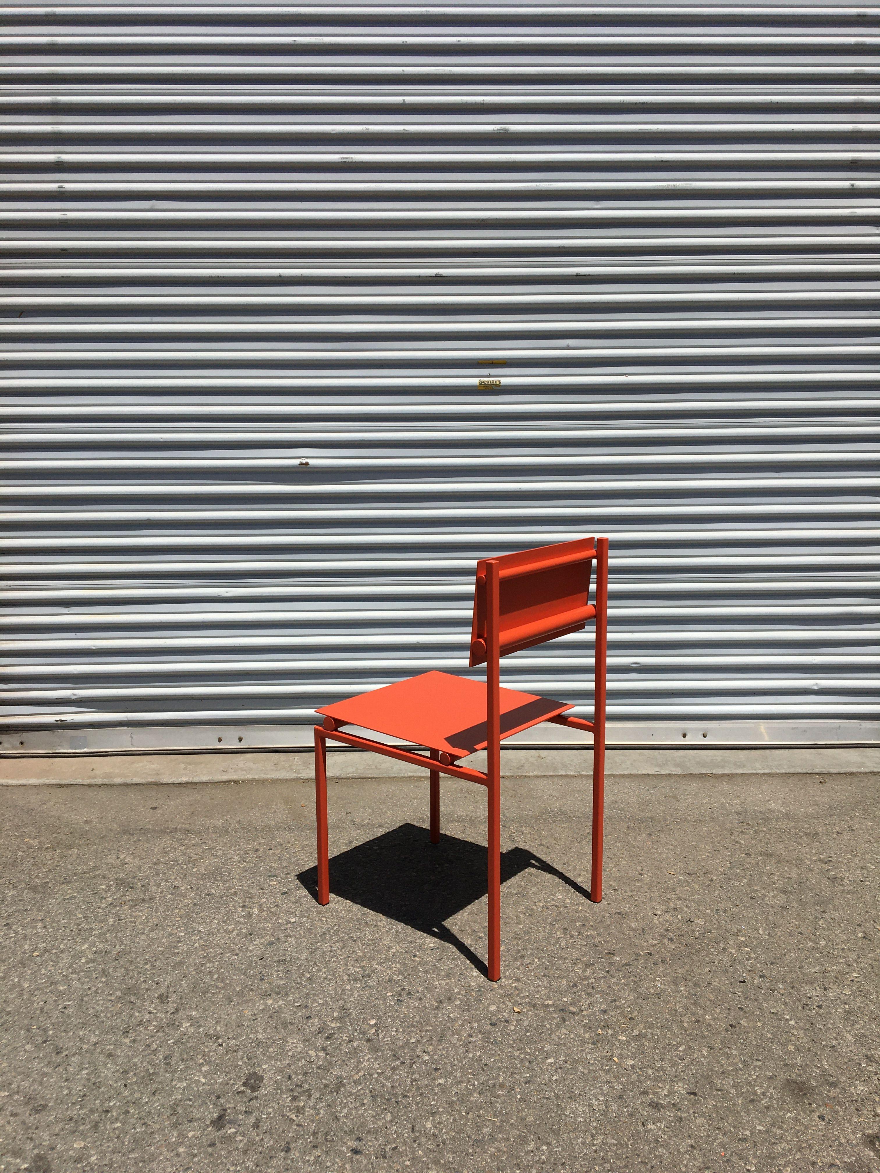 Suspension Metal Set - SIZED LA product image 14