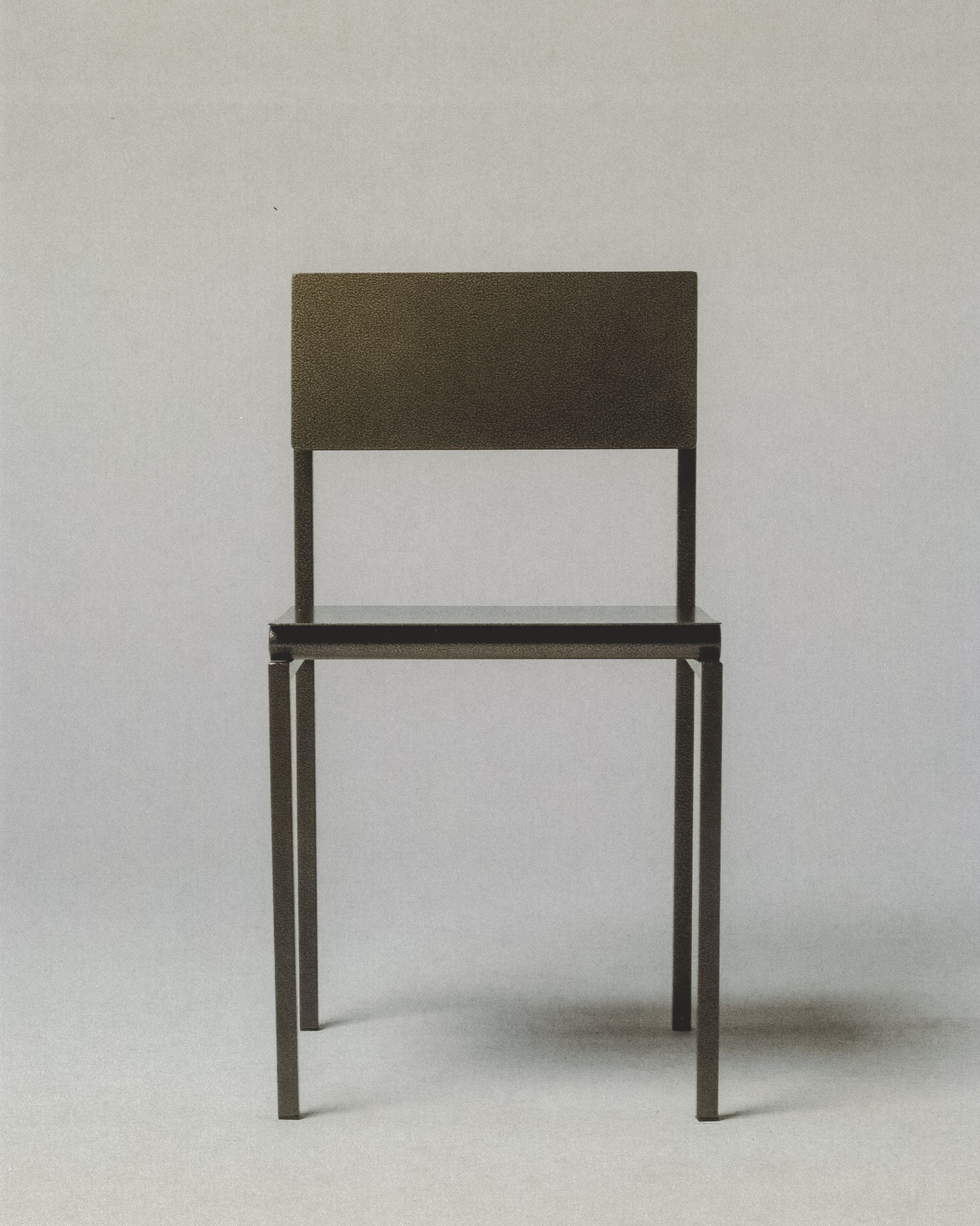 Suspension Metal Dining product image 4