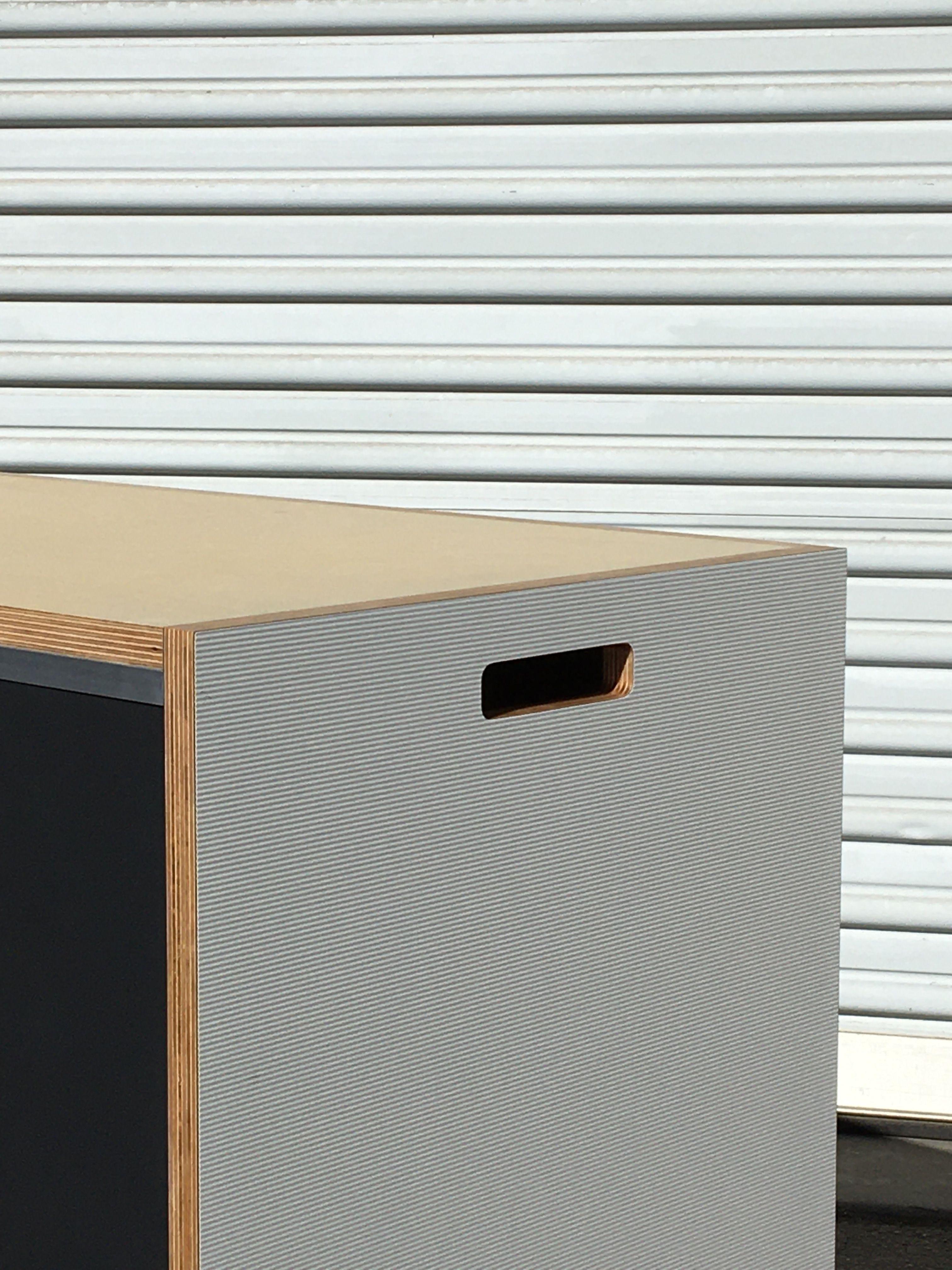 Multi-color Storage Set product image 4
